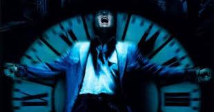 บทวิจารณ์ภาพยนตร์: Dark City (1998)