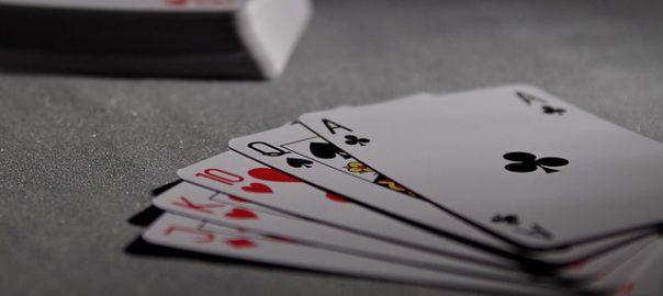 Easiest online casino playing skills